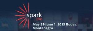 SparkMe2015